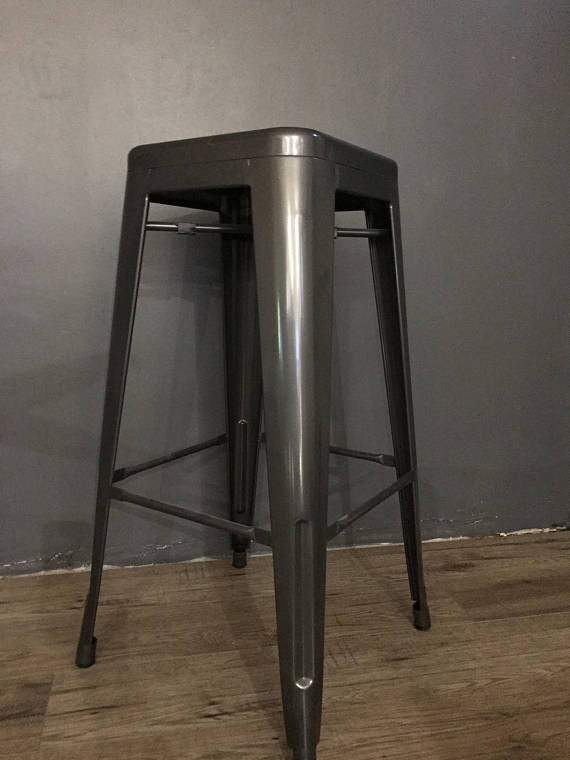 Bar stool/breakfast bar stool