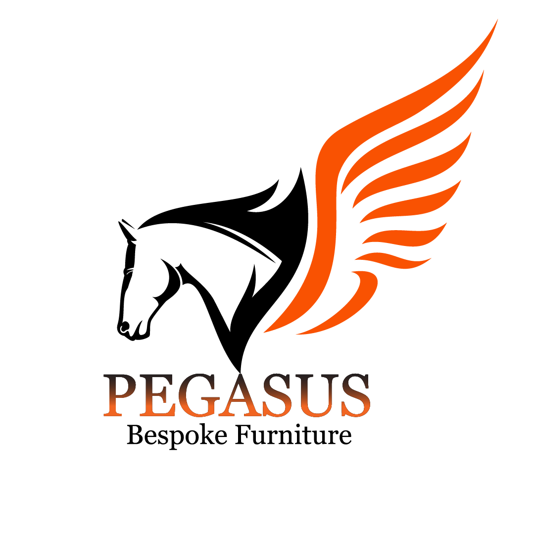 Pegasus Bespoke Furniture