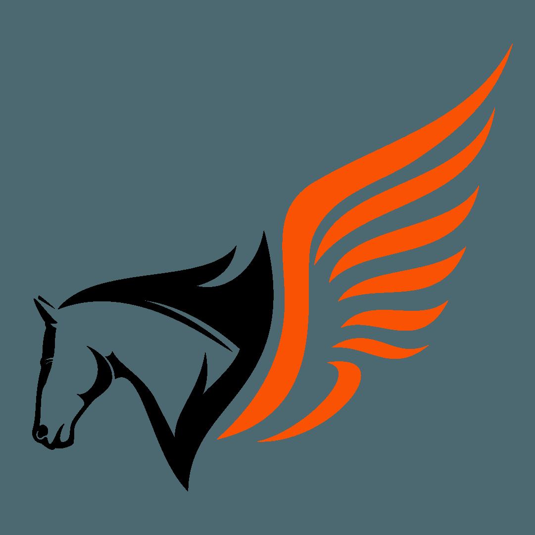 Pegasus Bespoke Furniture